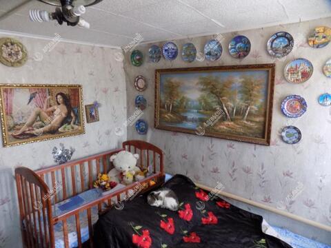 Продажа дома, Ковров, Ул. Ватутина - Фото 3