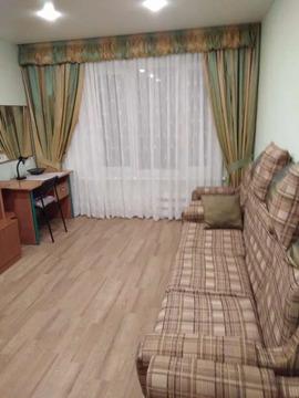 Аренда квартиры, Новосибирск, Ул. Связистов - Фото 4