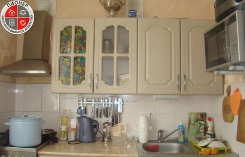 Продажа квартиры, Нижневартовск, Ул. Маршала Жукова - Фото 4