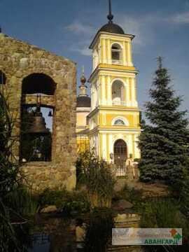 Продается земельный участок, Воскресенское, 7 сот - Фото 1