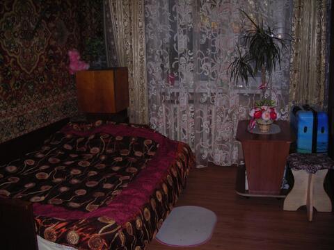 Комната в 3-ке на ул. Юбилейная, д.18,
