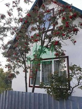Продажа дома, Тюмень, Радуга - Фото 3