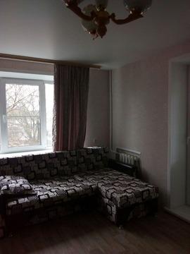 Аренда комнаты, Долгопрудный, Молодёжная улица - Фото 3