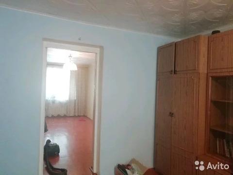 2-к квартира, 48 м, 1/5 эт. - Фото 2