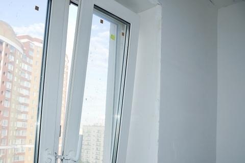 Купить квартиру в Москве, район Отрадное купить квартиру - Фото 3