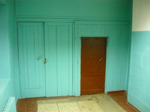 Объявление №48430757: Сдаю комнату в 2 комнатной квартире. Сыктывкар, ул. Кутузова, 34,