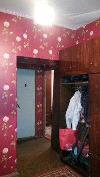 Продам 3-х комнатную квартиру Некрасова, 2 - Фото 2