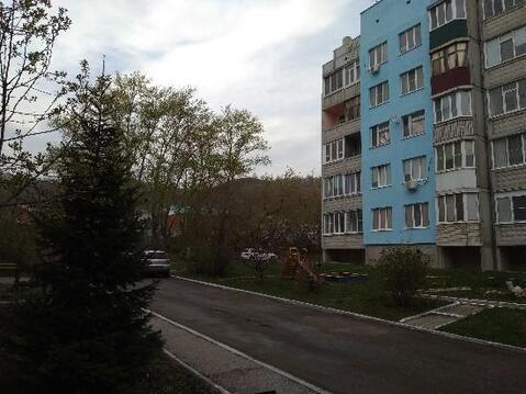 Продажа квартиры, Жигулевск, Г-1 Спортивная - Фото 1