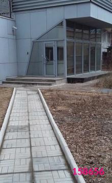 Аренда псн, м. Шаболовская, Ул. Шаболовка - Фото 1