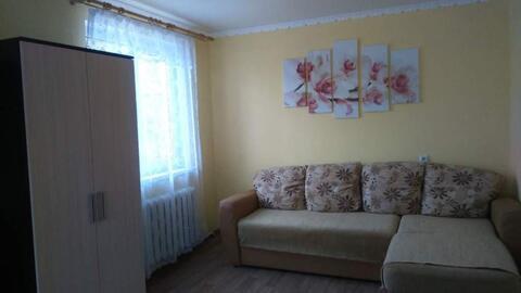 1-комнатную квартиру на ул.Белоконской, 17 - Фото 3