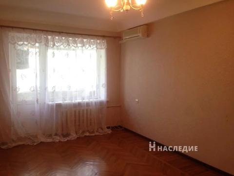 Продается 4-к квартира Каширская - Фото 2