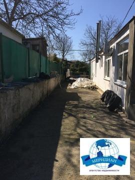 Дом 100 м2 на участке 12 сот. р-н 204го квартала - Фото 5