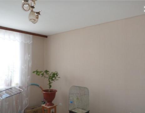Продается 6-к Квартира ул. Карла Либкнехта - Фото 3
