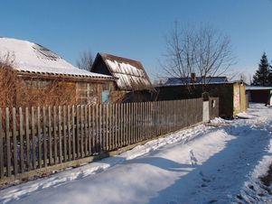 Продажа дома, Камышовка, Смидовичский район, Ул. Центральная - Фото 1