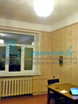 Продажа квартиры, Новосибирск, Ул. Мира - Фото 4
