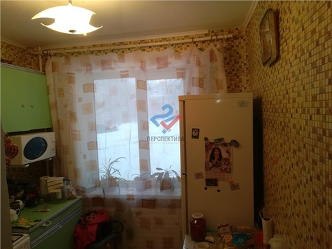 Квартира по адресу Российская 161/1 - Фото 3