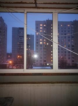 3-х комнатная квартира 65 кв.м. г. Королев - Фото 5