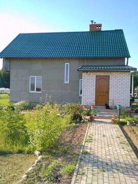 Жилые дома в пригороде - Фото 1