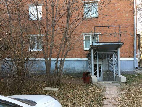 Офис в Удмуртия, Ижевск Пушкинская ул, 261 (60.0 м) - Фото 1