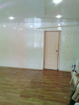 Аренда офиса, Астрахань, Ул. Космонавтов - Фото 2