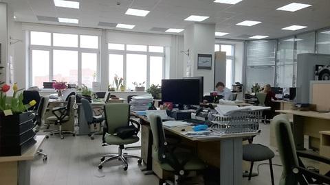 Продаю комплекс из 2 зданий 8 700 кв.м. зу в собственности - Фото 4