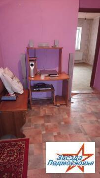 Аренда 3х комн квартиры в г.Дмитров - Фото 2