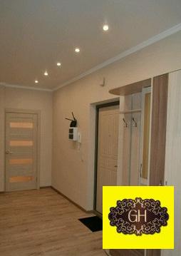 Аренда квартиры, Калуга, Хрустальный переулок - Фото 4