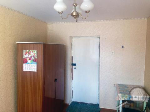 Продается комната с ок, ул. Литвинова - Фото 5