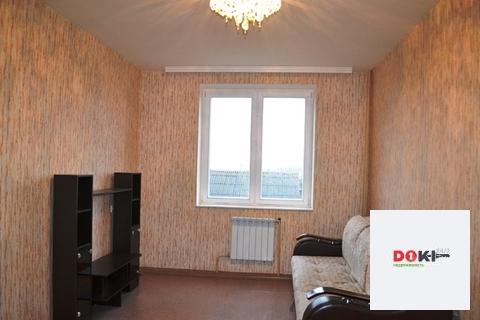 Аренда однокомнатной квартиры в городе Егорьевск ул.Урожайная - Фото 4