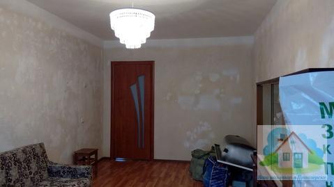 Просторная двухкомнатная квартира улучшенной планировки - Фото 3