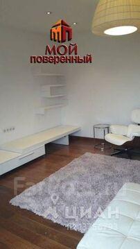 Продажа квартиры, Владивосток, Ул. Владикавказская - Фото 1