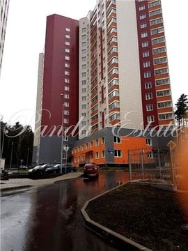 МО, Одинцовский район, поселок Горки-10 (ном. объекта: 264) - Фото 1