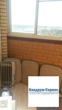 Продаётся отличная 2-х комн. квартира г.Ногинск, ул.Юбилейная д.2 - Фото 3