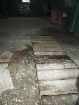 Продажа гаража, Белгород, Ул. 60 лет Октября - Фото 4