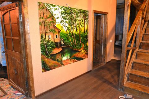 Продаю дом по ул.Болотная 16 - Фото 3