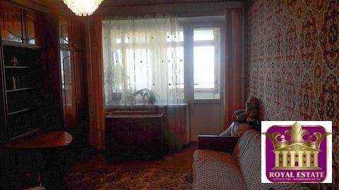 Продается квартира Респ Крым, г Симферополь, ул Киевская, д 137 - Фото 4