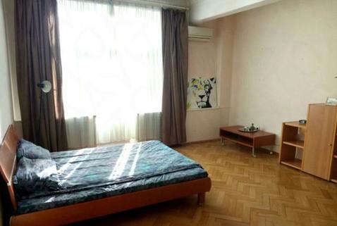 Продам 1-к квартиру, Москва г, улица Черняховского 4 - Фото 3