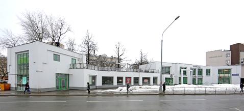 Продажа капитального здания под ресторан/общепит/торговлю - Фото 5