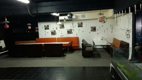 Сдаем в аренду помещение у метро Достоевская - Фото 2