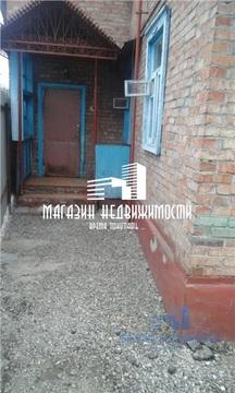 Сдается дом семейным общ.пл 45 кв.м, по ул жуковского, 2 комнаты и все . - Фото 2