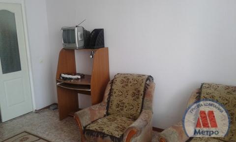 Квартира, ул. Сосновая, д.10 - Фото 2
