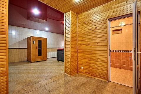 Продается квартира г Краснодар, ул им Яна Полуяна, д 14 - Фото 3