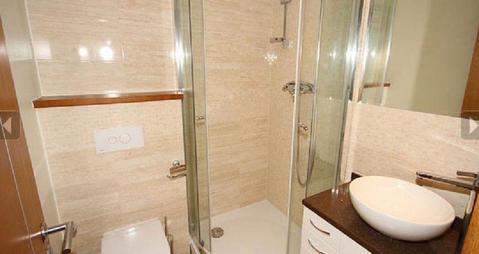 Продажа квартиры, Купить квартиру Рига, Латвия по недорогой цене, ID объекта - 313139401 - Фото 1