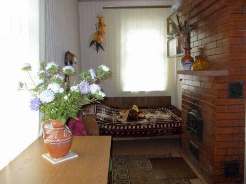 Теплый дом с сауной на Мошковском заливе в Конаково - Фото 3