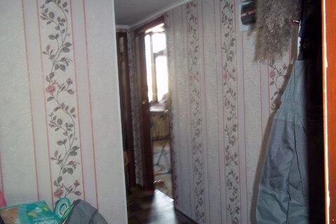 Продам 2-х комнатную квартиру по Московской 33 - Фото 2