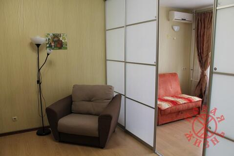 Продажа квартиры, Самара, Ул. Ново-Садовая - Фото 2
