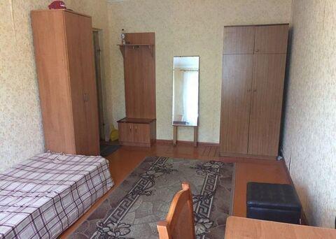 Продажа комнаты, Владимир, Ул. Егорова, Купить комнату в квартире Владимира недорого, ID объекта - 700907995 - Фото 1