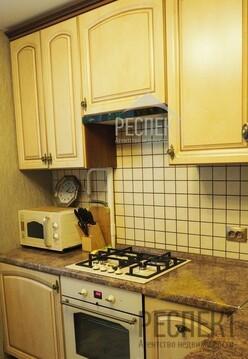 Продажа квартиры, м. Шоссе Энтузиастов, Ул. Буракова - Фото 5