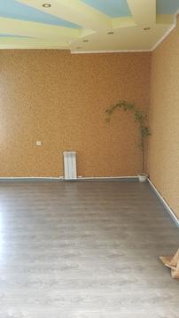 Продам или обменяю на 3 однокомнатные квартиры - Фото 3