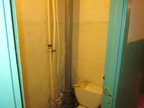 Комната в Энергетиках - Фото 4